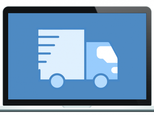 Protetto: salesforce implementation for transportation business