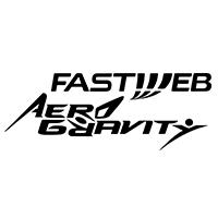 aerogravity