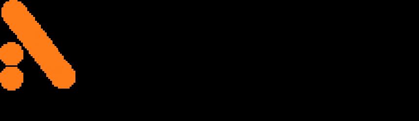 NexusAT