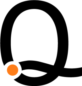 QArc Enterprise Application Integration