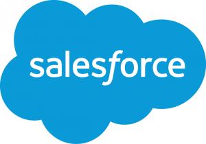 Salesforce_cloud