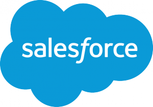 Salesforce_cloud