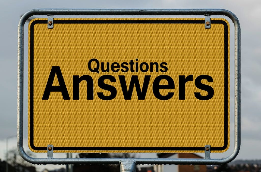 Rebranding: 11 domande da fare per non sbagliare strada