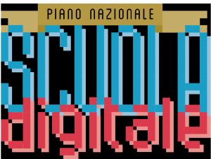 FUTURA bologna piano nazionale scuola digitale