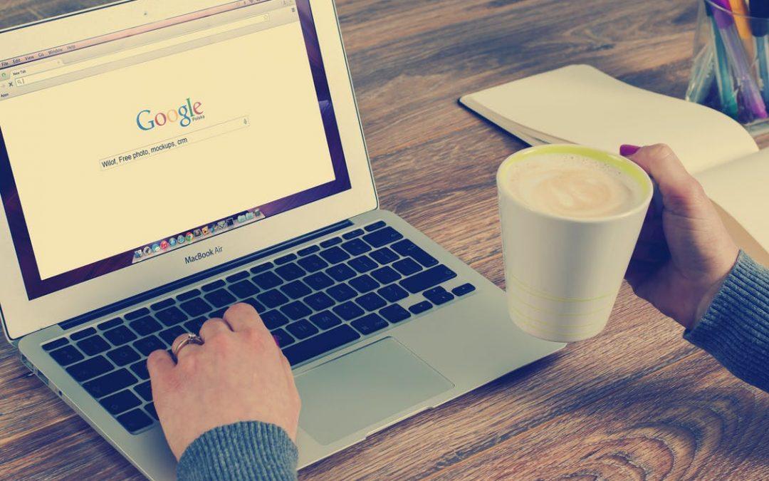 Keyword Research: 3 strumenti SEO per la ricerca delle parole chiave