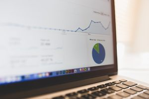 blog aziendale new lead