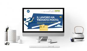 ali_website_restyling