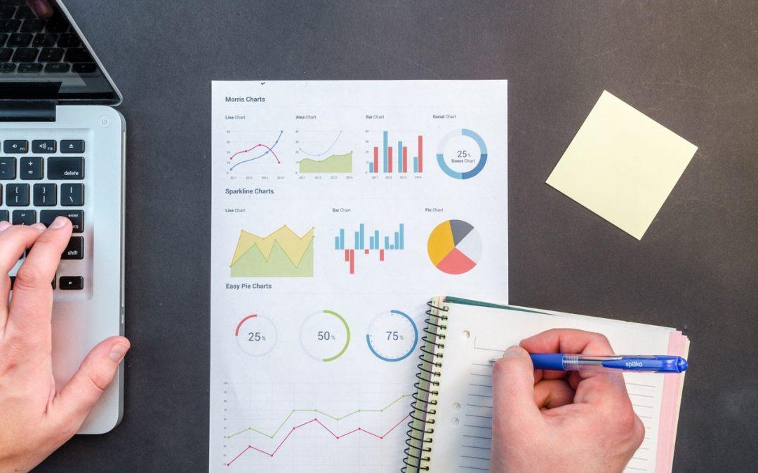 Salesforce Pardot: cos'è e perché dovresti implementarlo nella tua strategia B2B