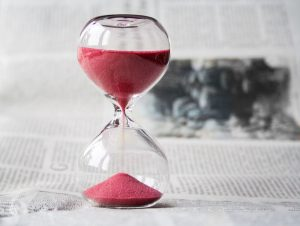 7-trucchi-ottimizzare-tempo