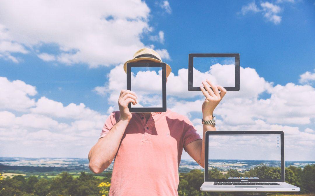 Perché una buona Brand Identity è importante per il tuo business?