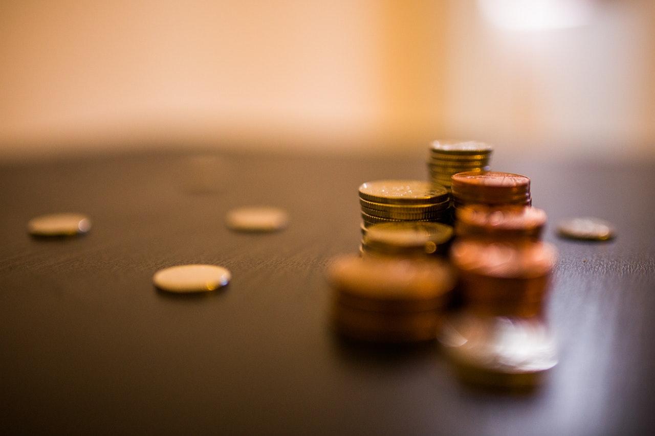 Marketing: consigli e suggerimenti per incrementare le vendite