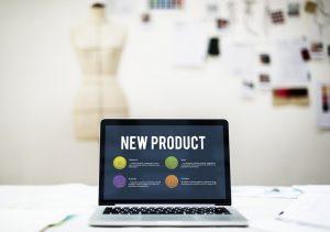 siti_web_design_marketing