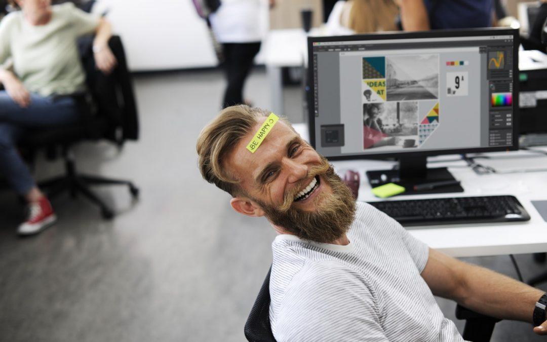 Il tuo primo cliente? I tuoi dipendenti. 6 riflessioni sull'engagement aziendale