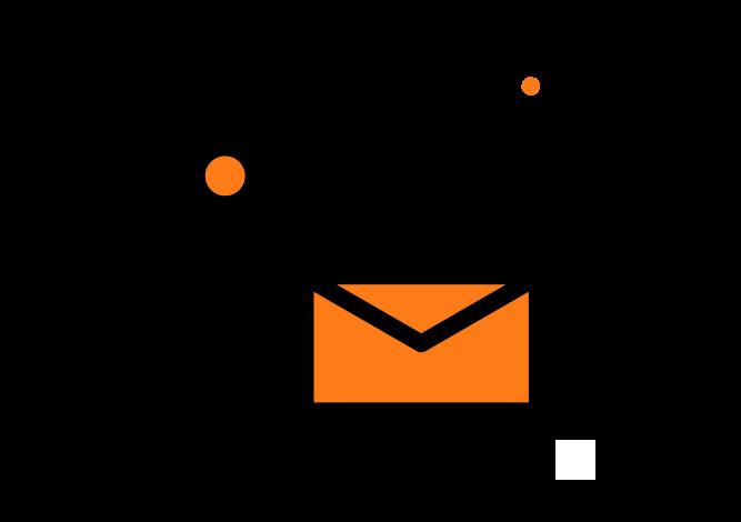 Visual Identity & Brand Strategy for Nexus Advanced Technologies