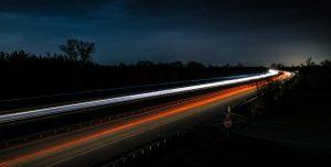 SFDC-impl-transportation-business