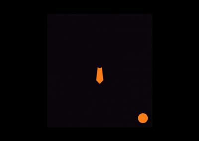 Marketing Automation e Engagement per Pubblica Amministrazione
