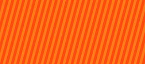bkgr_orange