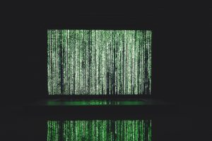 come-creare-password-sicura-facile