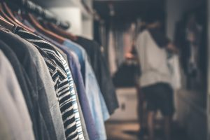 fashion_retail