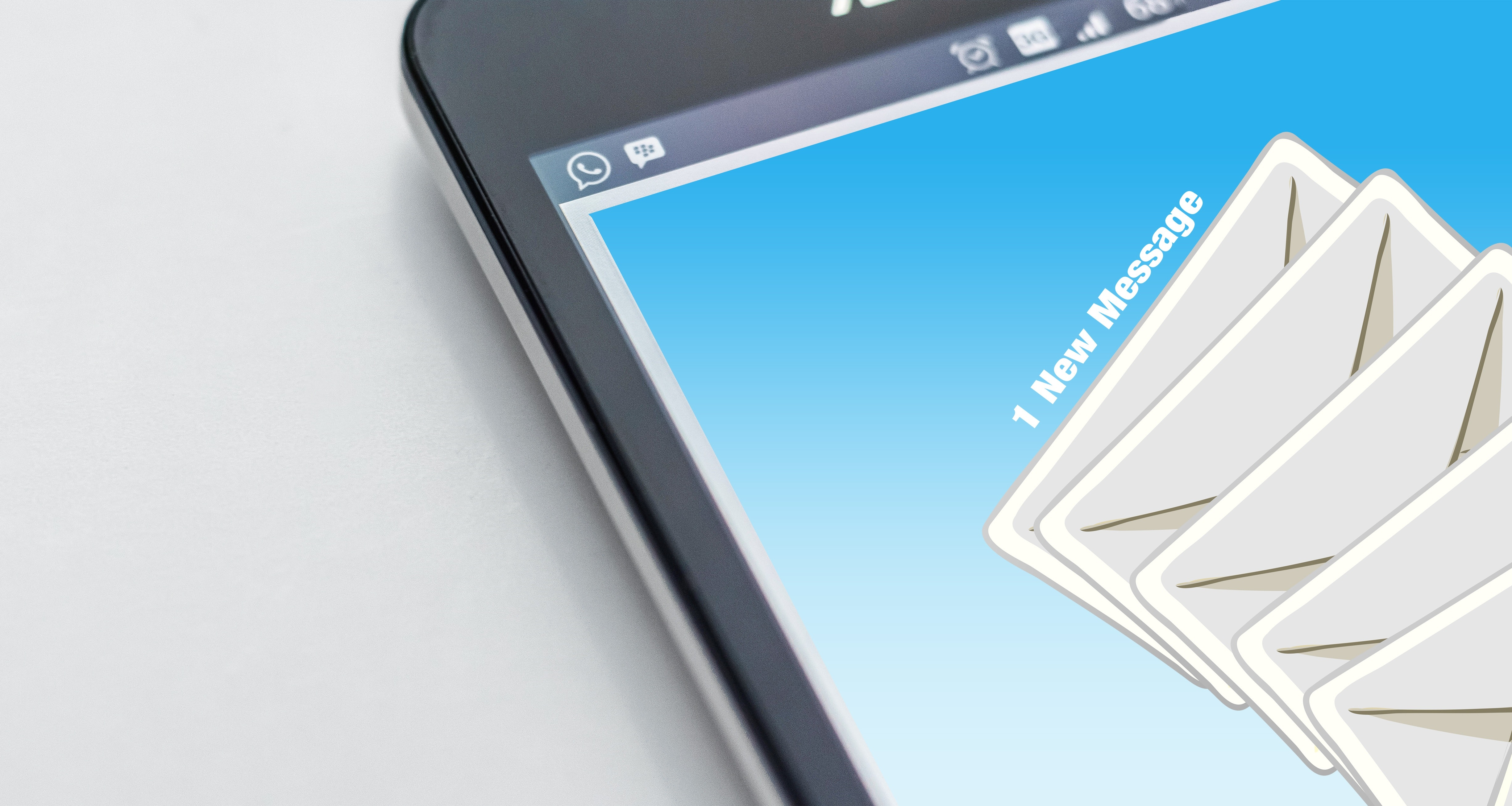 Email Marketing: cos'è e quali vantaggi porta al tuo business