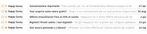 3-best-practice-email