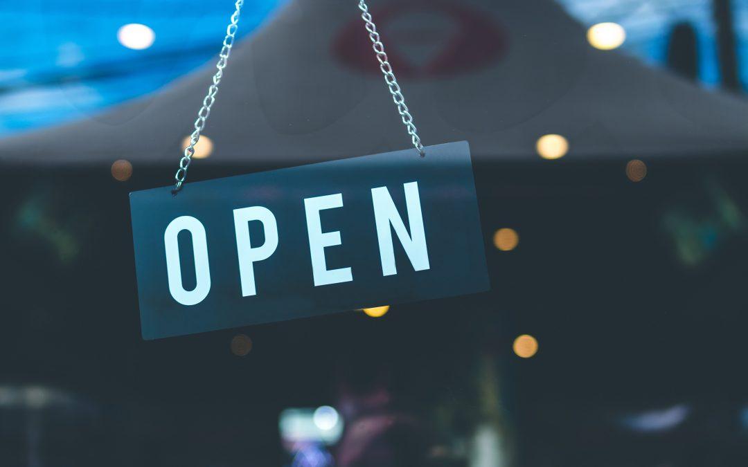 3 best practice per scrivere un'email a prova di open