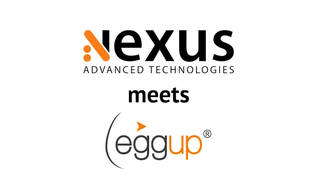 EggUp e NexusAT: oggi la crescita delle aziende IT passa per le soft skill