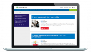 wolters kluwer italia