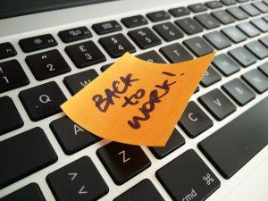 back-to-office-3-app-per-sopravvivere-al-rientro-in-ufficio