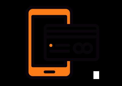 App per il Personal Banking
