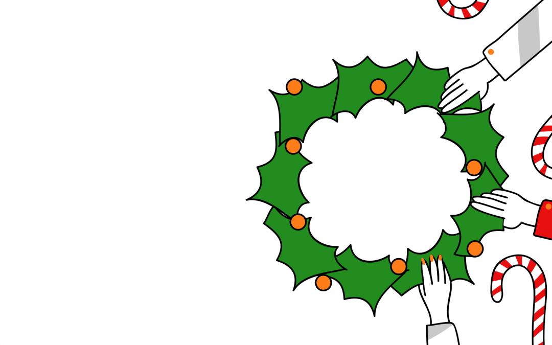9 idee per scegliere il regalo giusto