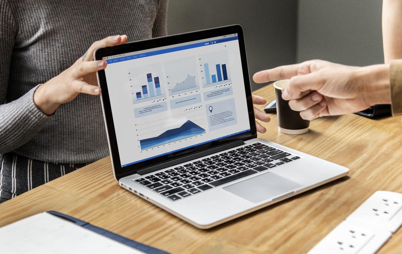 L'evoluzione della Digital Transformation nelle aziende IT: priorità del 2019