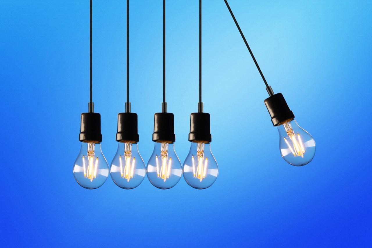 Industry 4.0 e Digital Transformation: verso nuovi modelli di lavoro
