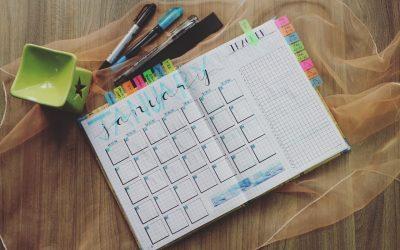 Fight for your focus: evita le distrazioni in 4 mosse