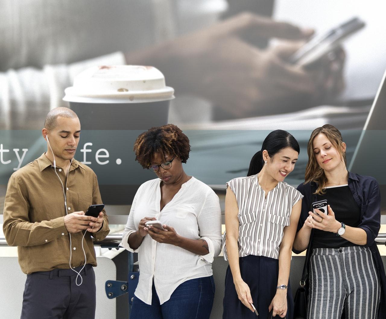 Social Media Trends 2019: 5 punti su cui riflettere – parte II
