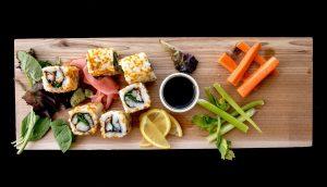 sushi_engagement