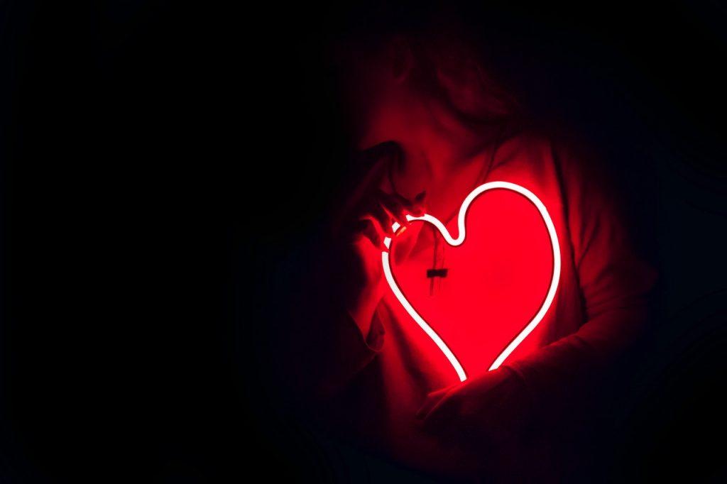 5-idee-festeggiare-san-valentino-da-veri-nerd