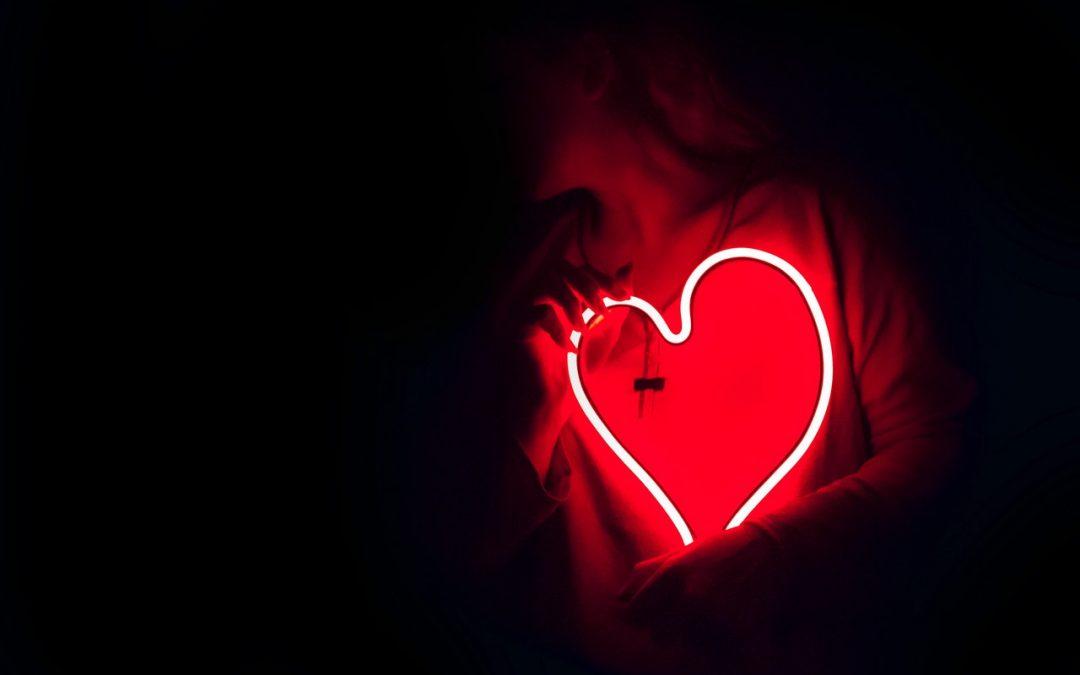 5 idee per festeggiare San Valentino da veri nerd