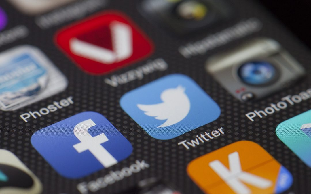 GLOBAL DIGITAL 2019: IL REPORT GLOBALE SUI SOCIAL MEDIA