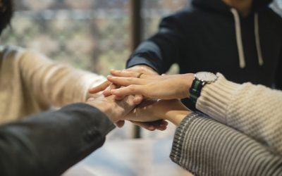 L'importanza del saper delegare: 5 riflessioni