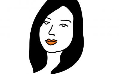 Il ruolo del consulente. L'esperienza presso il Cliente – Carolina