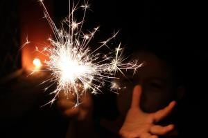 light-your-spark-marketing