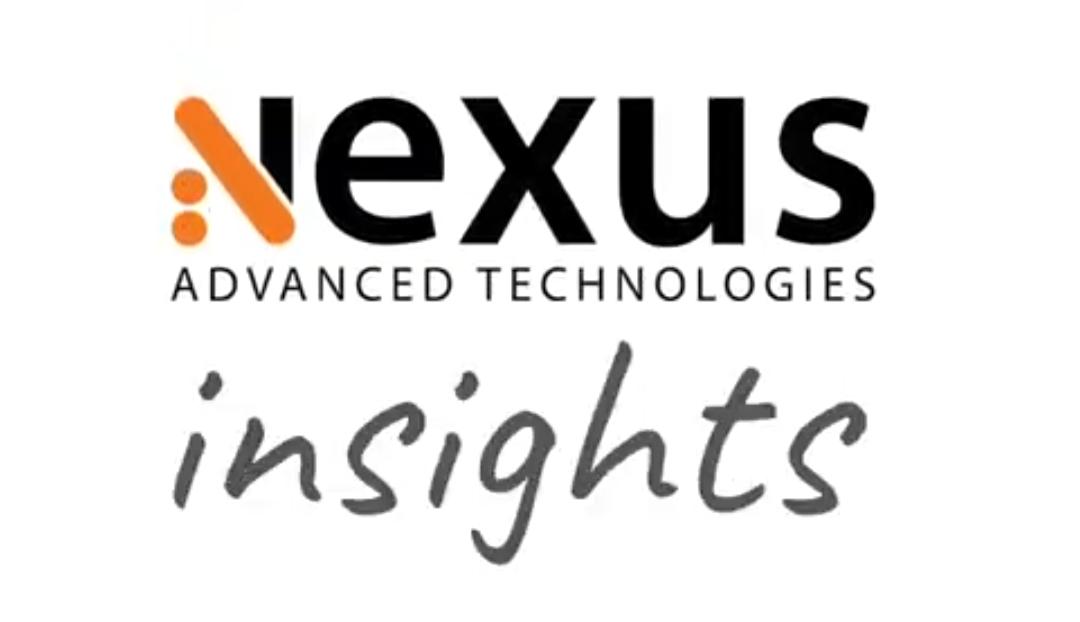 NexusAT Insights: la figura del consulente