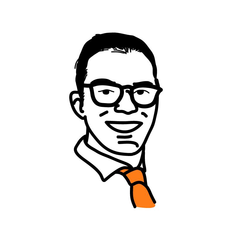 Il ruolo del consulente. L'esperienza presso il Cliente – Salvatore