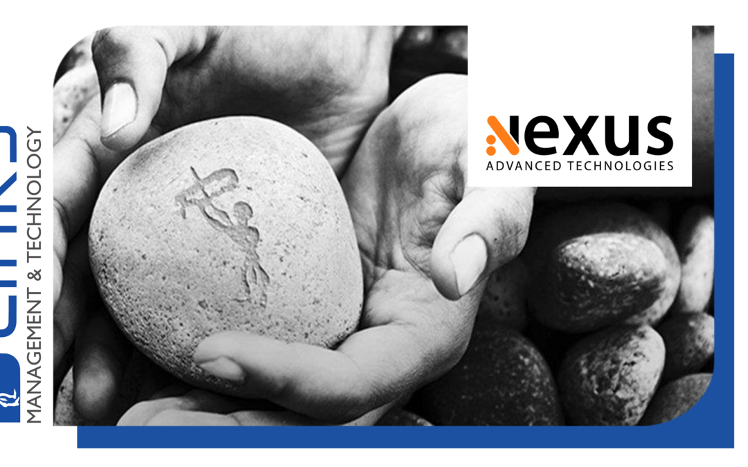 NexusAT entra a far parte di Links Management & Technology