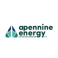 apennine_logo