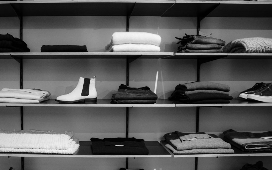 Ma come ti vesti? 7 outfit perfetti per chi lavora nell'IT