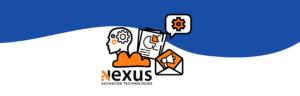 Nexus_Advanced_Technologies
