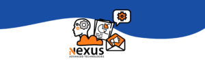 Nexus_Advanced_Technologies