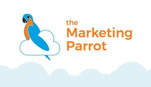 the_marketing_parrot_marketing_automation_salesforcerrot